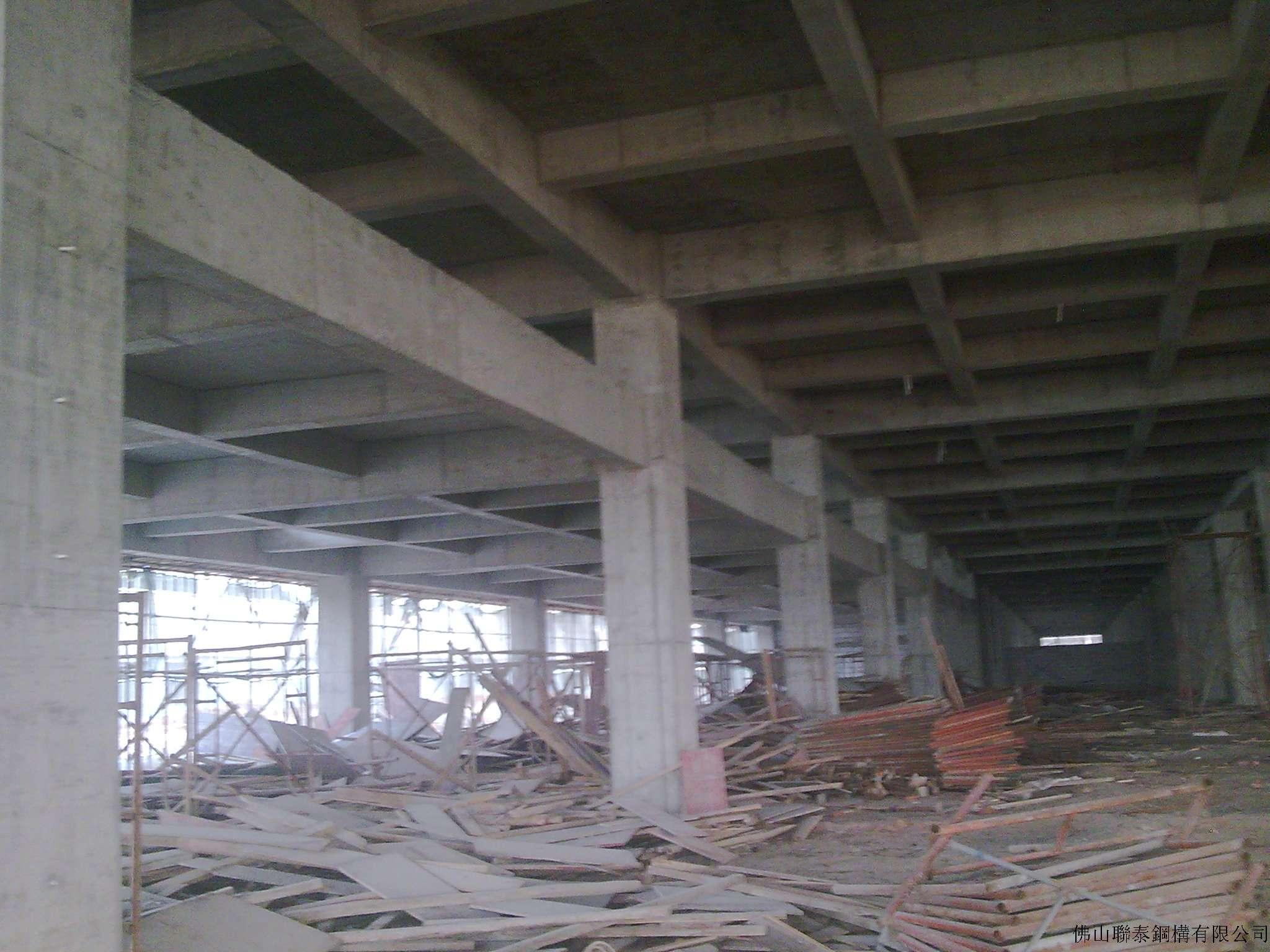 室内装修工程